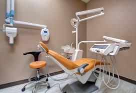 emergency dentist glasgow