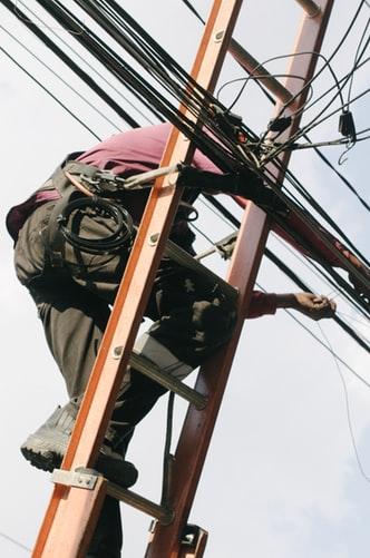 Electricians Glasgow